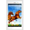 Evercoss AT7S,Tablet 7 inci RAM 1GB Harga di Bawah 1,5 Juta