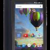 Evercoss One X,Android Lollipop Murah Terbaru 2015 RAM 1GB