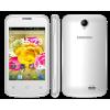 Evercross A33A,Ponsel Android 300 Ribuan Dua Kartu Sim