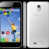 Evercross A76,Android Evercross Spek Canggih Murah Terbaru 2015