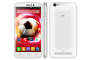Evercross A7Z,Android 5 inci Quad Core RAM 1GB Harga 1 Jutaan Batrei 3250 mAh