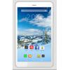 Evercross AT8D,Tablet 8 inci RAM 1GB Kamera Depan 8MP Kamera Belakang 5MP