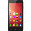 ZTE Blade V5,Android 5 inci RAM 1GB Kamera 13MP Harga 1,5 Jutaan