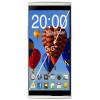 ALDO AS 5,Android Octa Core Kamera 13 MP + 5 MP Harga Terjangkau