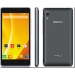 Android Batrei Kapasitas Besar Kamera Bagus – Evercoss Elevate Y Power
