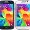 Samsung Galaxy Grand Neo Plus,Android Samsung 2 Jutaan 5 inci RAM 1GB