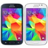 Samsung Galaxy Grand Neo Plus,Android Samsung 2 Jutaan 5 inci RAM 1GB