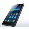 Lenovo P70,Android Lenovo 4G LTE Layar 5 inci Terbaru 2015