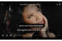 Deretan Aplikasi Pemutar Musik Android Gratis Pilihan