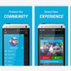 2 Aplikasi Android Cara Blokir nomor Telepon, Blokir panggilan dan blokir SMS