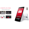 OnePlus One,ini Harga dan Spesifikasinya