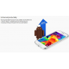 Android Samsung 1 Jutaan Kamera 5 Megapiksel – Samsung Galaxy Ace 4