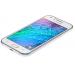 Samsung Galaxy J1 , Harga dan Spesifikasi – Android Samsung Terbaru 2015