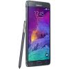 Samsung Galaxy Note 4 di Indonesia ini Harga da Spesifikasi