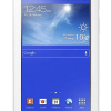 Samsung Galaxy Tab 3V,Tablet Samsung Terbaru Harga Terjangkau 7 inci