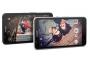 Sony Xperia E4,Smartphone Multimedia 5 inci Harga 2 Jutaan
