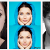 Aplikasi Edit Warna Mata Sesuai Selera – Eye Color Booth