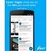 Fast for Facebook,Aplikasi Facebook Ringan Bisa Hemat Kuota Internet