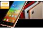 Lenovo Vibe X2,Android Spesifikasi Canggih Harga 5 Jutaan 4G LTE
