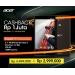 Acer Liquid X1,Phablet Octa Core 4G LTE Harga 3 Jutaan