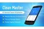 Clean Master,Aplikasi Pembersih File Sampah Untuk Ponsel Android