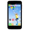Evercoss A74B Elevate X ,Ponsel Android 1 Jutaan Kamera 8MP dan 5MP RAM 1GB