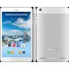 Evercross Elevate Tab V,Tablet 8 inci RAM 1G Kamera 8 MP (Belakang)5 MP (Depan)