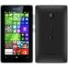 Microsoft Lumia 532 ,Lumia Terbaru 4 inci RAM 1 GB Harga 1 Jutaan