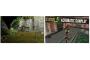 Game Petualangan Tomb Raider I Tersedia Untuk Ponsel Android