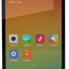 Xiaomi Redmi 2,Ponsel Android 4G LTE Harga Murah Terbaru 2015