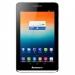 Tablet Lenovo 2 Jutaan 7inci RAM 1GB – Lenovo Ideatab S5000