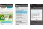Aplikasi Android Update Otomatis ini Cara Menonaktifkanya !!