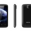 Ponsel Android 300 Ribuan Dual Kartu Sim – Asiafone AF9190