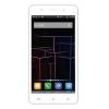 Asiafone Cheetah,Ponsel Android Lokal RAM 1 GB 5 inci Harga 1 Jutaan