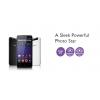 BenQ B502,Smartphone 5 inci Quad Core RAM 2 GB Harga 1 Jutaan