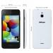 Infocus M2,Ponsel Android RAM 1GB Kamera 8 MP Harga 1 Jutaan