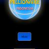 Kuis Millionaire Indonesia Aplikasi Android Uji Pengetahuan Anda