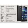 Lenovo P90,Phablet 4G LTE RAM 2GB Kamera 13 MP Harga 4 Jutaan