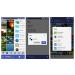 MiXplorer ,Aplikasi Android Manajer File Fitur Super Lengkap dengan Antar Muka Modern