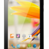 Tablet Murah 700 Ribuan Bisa Telfon dan SMS – Treq Call 7K