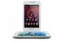 Treq Pocket Star 5,Ponsel Android 5 inci di Bawah 1 Juta