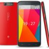 Ponsel Android Lokal RAM 1GB 5 Inci – Treq X1 Rp. 1.750.000