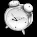 I Can't Wake Up!,Aplikasi Android Jam Alarm