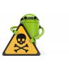 7 Trik Agar Ponsel Android Aman Dari Virus