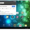Popup Browser,Cara Browsing Tanpa Menutup Situs Utama