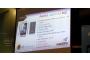 Axioo Windroid 7G dan Windroid 8G,Tablet Dua Os di Bawah 2 Juta