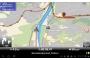 4 Aplikasi GPS Gratis Untuk Ponsel Android