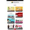 Sepulsa,Aplikasi Android Beli Pulsa Dapat Diskon Menarik