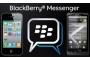 Deretan Ponsel Android Murah Bisa BBM an