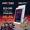 Tablet Harga di Bawah 2 Juta Terbaru 2015 – Advan Barca Tab Pro 7